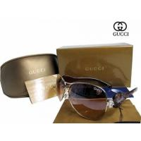 ray ban and oakley sunglasses cheap  brand cartier/bvlgari/polce/rayban/oakley/d&amp