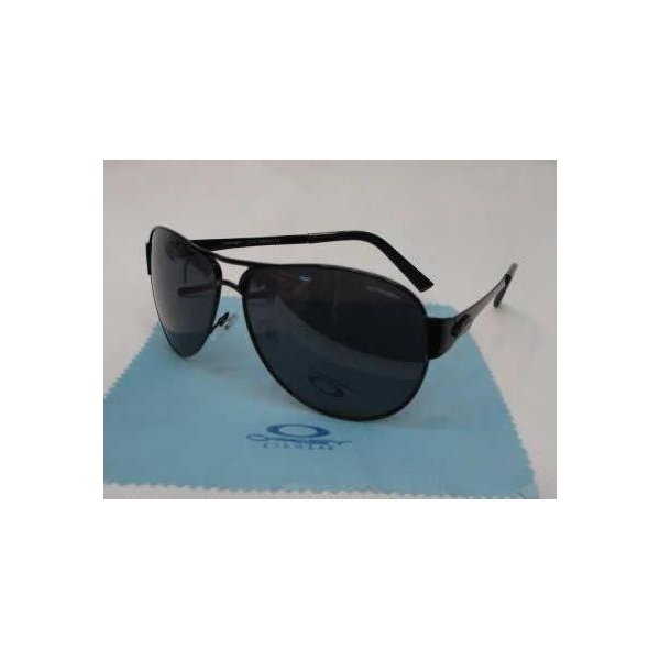 replacement lenses for oakley flak jacket  sunglasses oakley