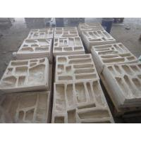 China Mould for culture stone wholesale
