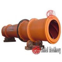 China Cement Making Equipments wholesale
