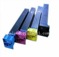 China TN611, TN411 Bizhub C451 C550, C650 Konica Minolta Copier Toner wholesale