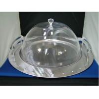 China Stainless Steel Kitchenware wholesale