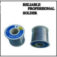 China Resin-Core solder Wire on sale