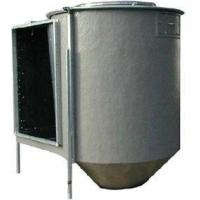 China Lint Collection Systems wholesale