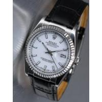 China Rolex Datejust Mens collection on sale