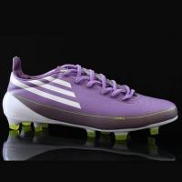 Quality New adidas Football Shoes adiZero TRX FG F50 Soccer Cleats for sale
