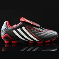 Buy cheap New Adidas Predator Powerswerve AG Soccer Cleats Football Boots from wholesalers