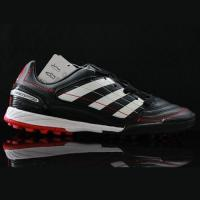 Buy cheap New Predator Cleats Adidas Predator absolado X TF Precision For Sale from wholesalers