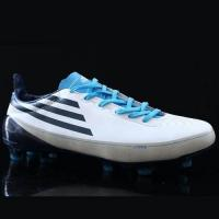 Buy cheap Adidas Messi F50 adiZero TRX FG Climacool Soccer Cleats Shoes from wholesalers