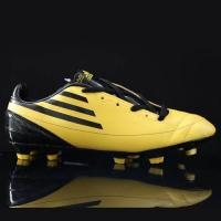 Buy cheap New Adidas F50 AdiZero Soccer Shoes,Adidas F50 AdiZero FG Leather 0 from wholesalers