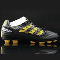 Quality Online Soccer Equipment Adidas Predator X AG Boots For Sale for sale