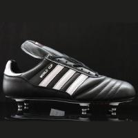 Quality Soccer Cleats Brand Adidas World Cup SG Best Soccer Cleats in the World for sale