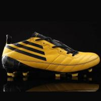 Quality Adidas F50 AdiZero Soccer Cleats,Adidas F50 AdiZero FG Leather for sale