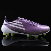 Quality F50 Adidas AiZero Soccer Cleats,Adidas F50 AdiZero FG for sale