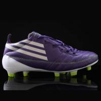 Quality Adidas Soccer Cleats F50,adidas F50 adiZero FG Leather for sale