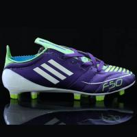 Quality Leather Adidas Soccer Cleats,Adidas F50 AdiZero FG Leather for sale