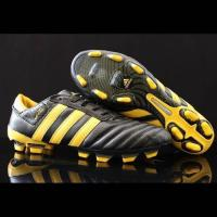 Quality Buy Adidas adiPURE III TRX FG Soccer Shoes New Collection for sale