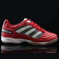 Quality Cheap Adidas Soccer Boots Predator X IC Design Sale for sale