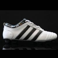 Buy cheap Top Soccer Cleats adidas adiPURE II TRX FG World Cup Adidas Boots from wholesalers