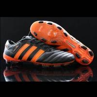 Buy cheap New Adidas Adipure III Soccer Cleats,Adidas AdiPURE III TRX FG Boots Q from wholesalers