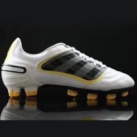 Buy cheap New Adidas Predator Boots X FG Soccer Shoes Cleats from wholesalers