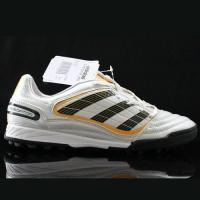 Quality Latest Adidas Sccoer Boots Classic Adidas Predator X TF Series for sale