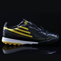 Quality Top Best Soccer Cleats adidas F50 adiZero TRX TF Soccer Boots for sale