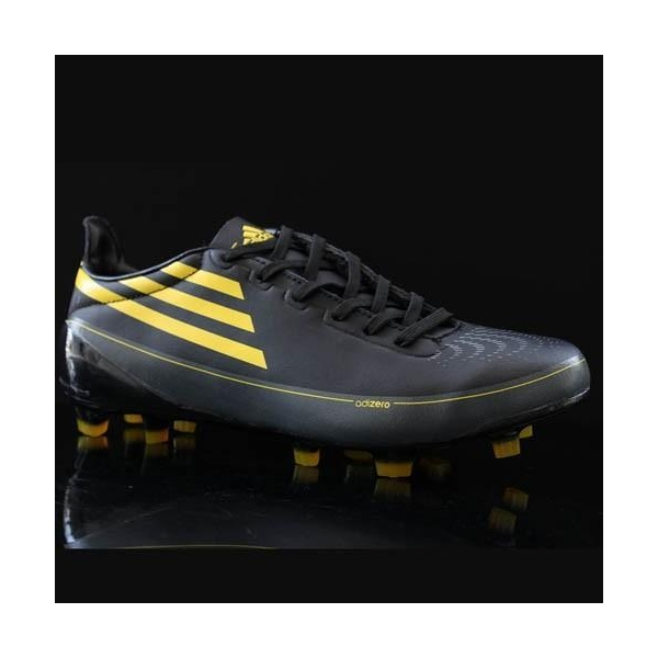 adidas soccer boots sale