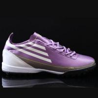 Buy cheap Messi New Cleats adidas F50 adizero Football Shoes Cleats Sale from wholesalers
