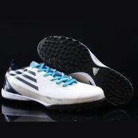 Quality Messi F50 Shoes adidas adizero TRX TF Football Indoor Cleats for sale
