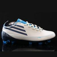 Quality Lionel Messi Soccer Shoes adidas F50 adiZero TRX FG Hard Ground Soccer Cleats for sale