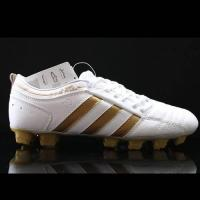 Quality Good Soccer Cleats Adidas adiPURE II TRX FG Cleats For Football for sale