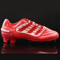 Quality Adidas Leader Predator X FG Soccer Cleats Wholesale for sale