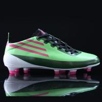 Quality Adidas F50 Messi New Adidas F50 Adizero FG Soccer Cleats for sale