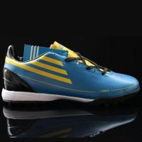 Quality adidas F50 2010 Messi adizero TRX TF Soccer Cleats Shoes for sale
