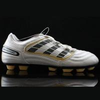 Quality Adidas New Soccer Shoes 2010 Predator X AG Soccer Cleats for sale