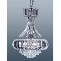 China Chandeliers wholesale