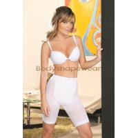 China c011-1404Thermal slimmer short butt lifter Cocoon 1404 wholesale