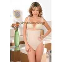 China c011-P1695-T1696Thermal Strapless Body Reducer CoCoon 1695/1696 wholesale