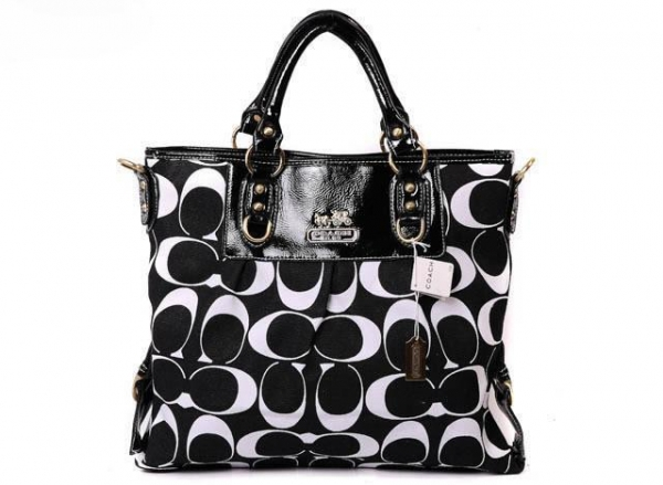 coach on sale online outlet  coach madison bag 3006