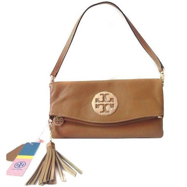 classic coach bags outlet  bags  country/region