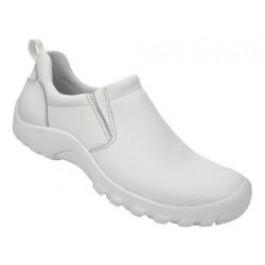 Online Buy Wholesale nursing shoes sale from China nursing shoes