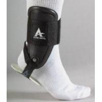 China Ankle wholesale