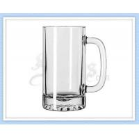 China PERSONALIZED TAVERN BEER STEIN wholesale