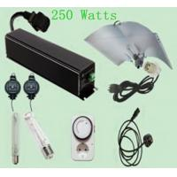 China 250W Wing Grow Kit MK-W-KIT250 on sale