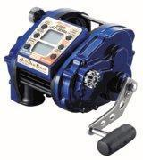 China View All Electric Fishing Reels wholesale
