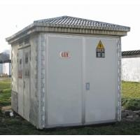 China wired cabinet on sale