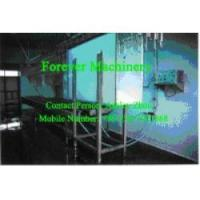 China Poultry Processing Equipment wholesale