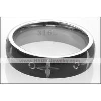 China Stainless Steel Rings wholesale
