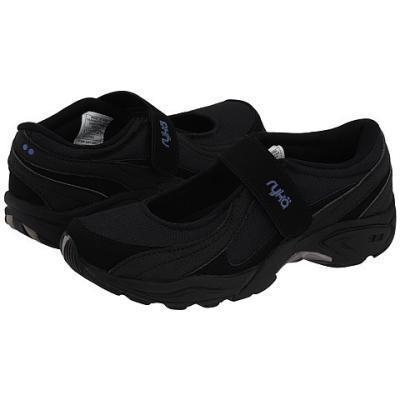 Comfortable Walking Shoes for Women (2